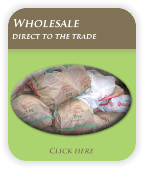 Selling wholesale to chip shops, restaraunts etc